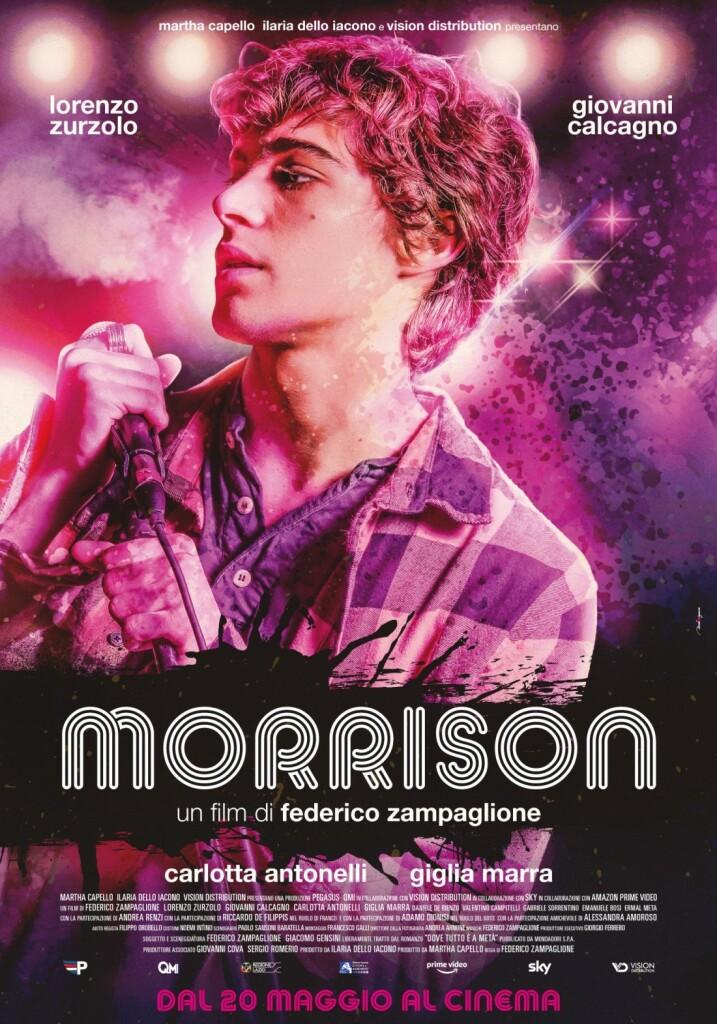 morrison_jpg_1100x0_crop_q85
